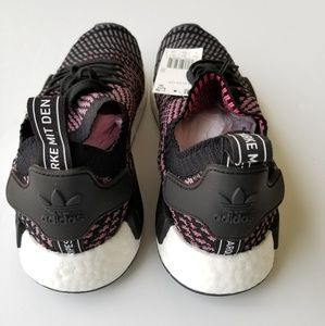 adidas Shoes - Adidas NMD PK Men's Sneakers